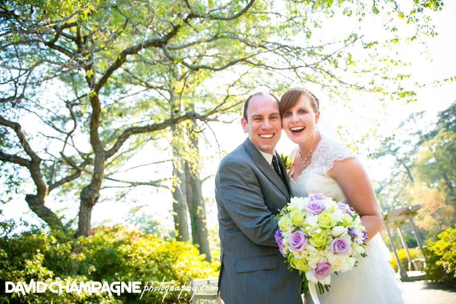 20140406-david-champagne-photography-virginia-beach-wedding-photographers-norfolk-botanical-gardens-weddings-saint-andrews-episcopal-church-wedding-norfolk-_0049