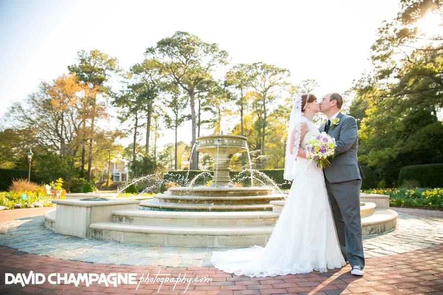 20140406-david-champagne-photography-virginia-beach-wedding-photographers-norfolk-botanical-gardens-weddings-saint-andrews-episcopal-church-wedding-norfolk-_0050