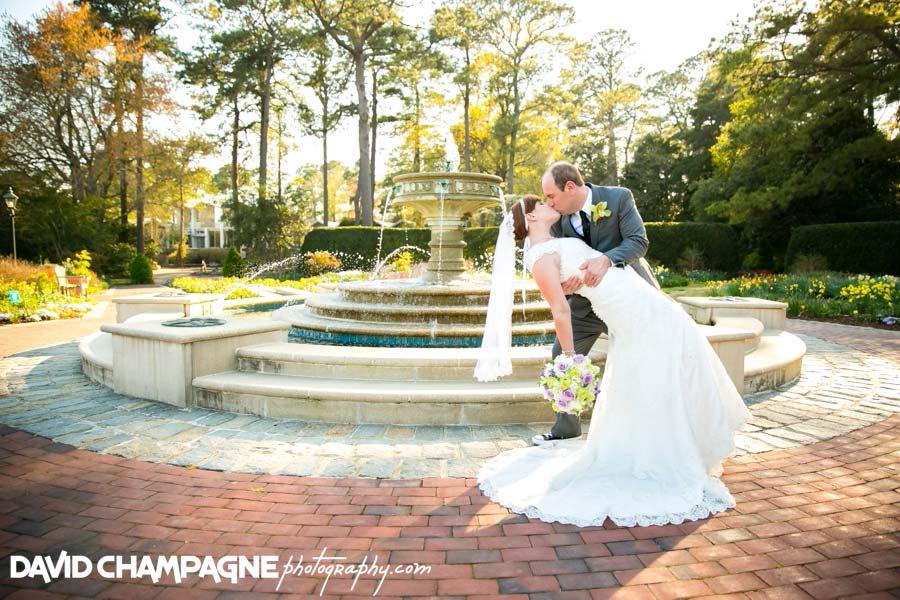 20140406-david-champagne-photography-virginia-beach-wedding-photographers-norfolk-botanical-gardens-weddings-saint-andrews-episcopal-church-wedding-norfolk-_0051