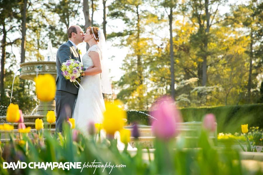 20140406-david-champagne-photography-virginia-beach-wedding-photographers-norfolk-botanical-gardens-weddings-saint-andrews-episcopal-church-wedding-norfolk-_0052