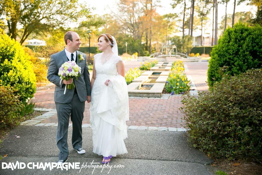 20140406-david-champagne-photography-virginia-beach-wedding-photographers-norfolk-botanical-gardens-weddings-saint-andrews-episcopal-church-wedding-norfolk-_0053