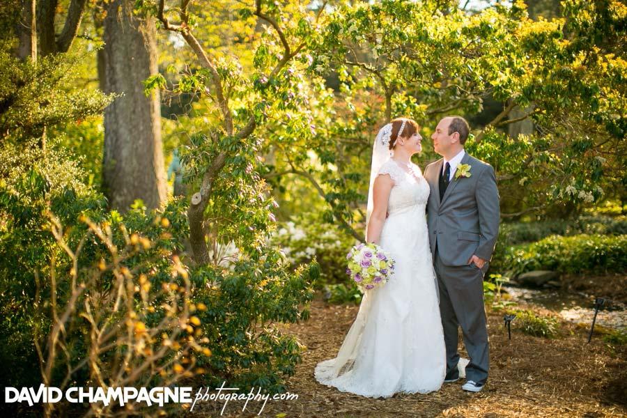 20140406-david-champagne-photography-virginia-beach-wedding-photographers-norfolk-botanical-gardens-weddings-saint-andrews-episcopal-church-wedding-norfolk-_0055