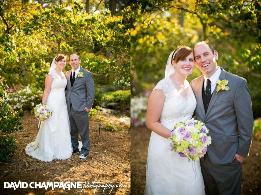 20140406-david-champagne-photography-virginia-beach-wedding-photographers-norfolk-botanical-gardens-weddings-saint-andrews-episcopal-church-wedding-norfolk-_0056-1
