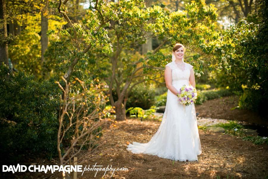 20140406-david-champagne-photography-virginia-beach-wedding-photographers-norfolk-botanical-gardens-weddings-saint-andrews-episcopal-church-wedding-norfolk-_0056-2