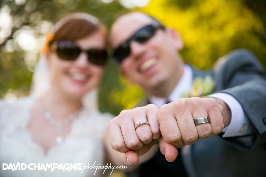 20140406-david-champagne-photography-virginia-beach-wedding-photographers-norfolk-botanical-gardens-weddings-saint-andrews-episcopal-church-wedding-norfolk-_0058