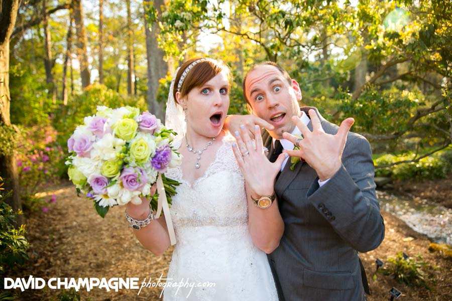 20140406-david-champagne-photography-virginia-beach-wedding-photographers-norfolk-botanical-gardens-weddings-saint-andrews-episcopal-church-wedding-norfolk-_0059