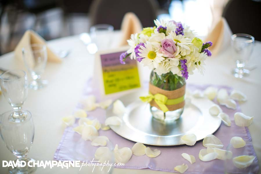 20140406-david-champagne-photography-virginia-beach-wedding-photographers-norfolk-botanical-gardens-weddings-saint-andrews-episcopal-church-wedding-norfolk-_0063