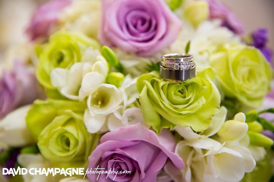 20140406-david-champagne-photography-virginia-beach-wedding-photographers-norfolk-botanical-gardens-weddings-saint-andrews-episcopal-church-wedding-norfolk-_0066