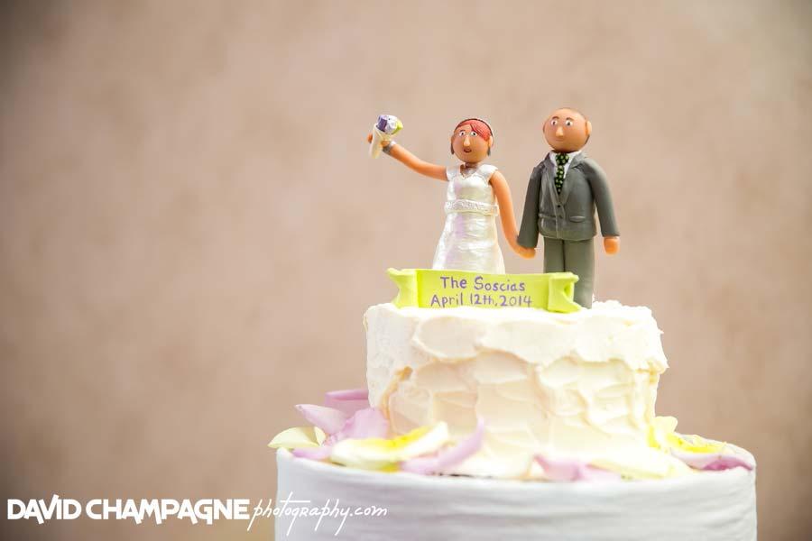 20140406-david-champagne-photography-virginia-beach-wedding-photographers-norfolk-botanical-gardens-weddings-saint-andrews-episcopal-church-wedding-norfolk-_0071