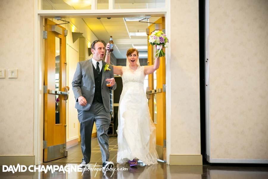 20140406-david-champagne-photography-virginia-beach-wedding-photographers-norfolk-botanical-gardens-weddings-saint-andrews-episcopal-church-wedding-norfolk-_0072