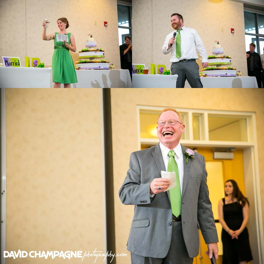 20140406-david-champagne-photography-virginia-beach-wedding-photographers-norfolk-botanical-gardens-weddings-saint-andrews-episcopal-church-wedding-norfolk-_0073
