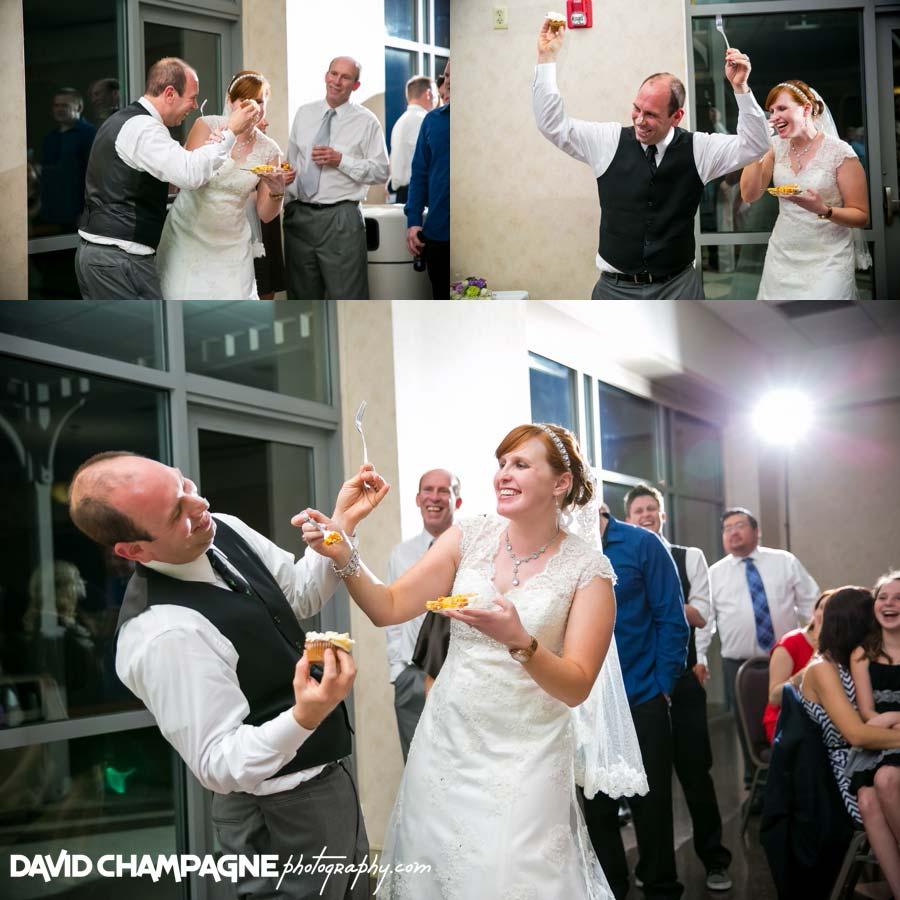 20140406-david-champagne-photography-virginia-beach-wedding-photographers-norfolk-botanical-gardens-weddings-saint-andrews-episcopal-church-wedding-norfolk-_0079