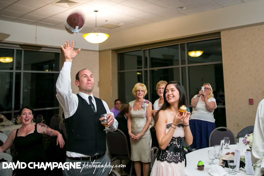 20140406-david-champagne-photography-virginia-beach-wedding-photographers-norfolk-botanical-gardens-weddings-saint-andrews-episcopal-church-wedding-norfolk-_0083
