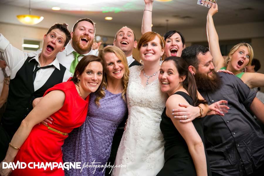 20140406-david-champagne-photography-virginia-beach-wedding-photographers-norfolk-botanical-gardens-weddings-saint-andrews-episcopal-church-wedding-norfolk-_0086