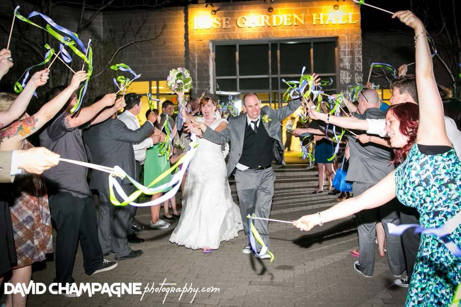 20140406-david-champagne-photography-virginia-beach-wedding-photographers-norfolk-botanical-gardens-weddings-saint-andrews-episcopal-church-wedding-norfolk-_0088