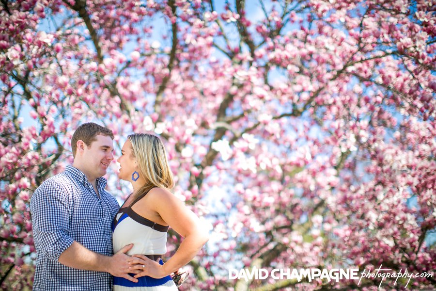 20140406-david-champagne-photography-washington-dc-engagement-photography-cherry-blossom-festival-washington-monument-reflecting-pool-washington-engagement-_0001