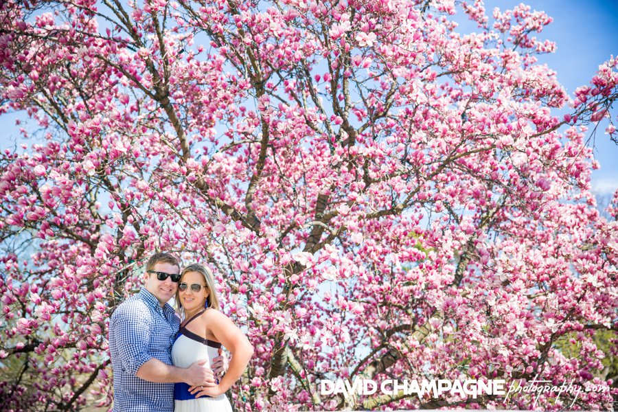 20140406-david-champagne-photography-washington-dc-engagement-photography-cherry-blossom-festival-washington-monument-reflecting-pool-washington-engagement-_0002