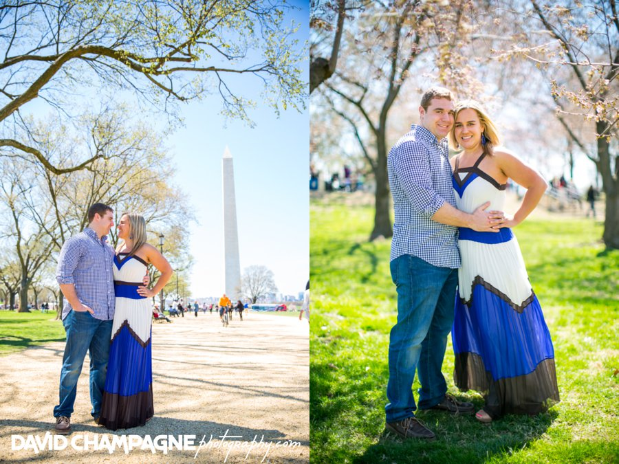 20140406-david-champagne-photography-washington-dc-engagement-photography-cherry-blossom-festival-washington-monument-reflecting-pool-washington-engagement-_0005