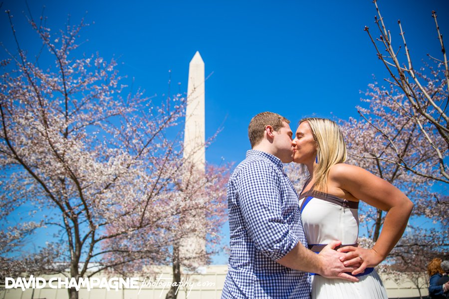 20140406-david-champagne-photography-washington-dc-engagement-photography-cherry-blossom-festival-washington-monument-reflecting-pool-washington-engagement-_0007