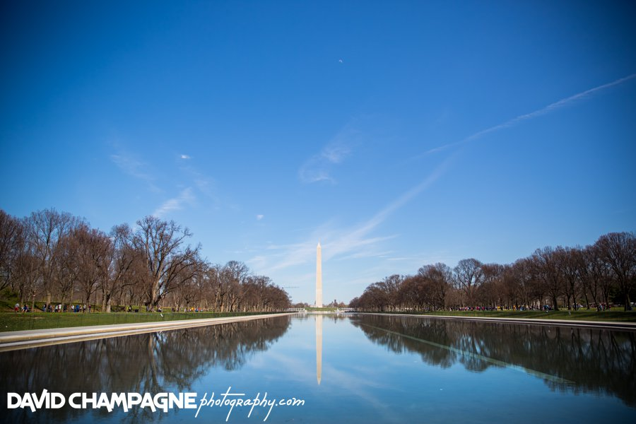 20140406-david-champagne-photography-washington-dc-engagement-photography-cherry-blossom-festival-washington-monument-reflecting-pool-washington-engagement-_0020