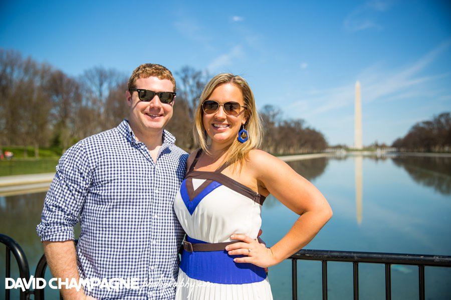 20140406-david-champagne-photography-washington-dc-engagement-photography-cherry-blossom-festival-washington-monument-reflecting-pool-washington-engagement-_0021