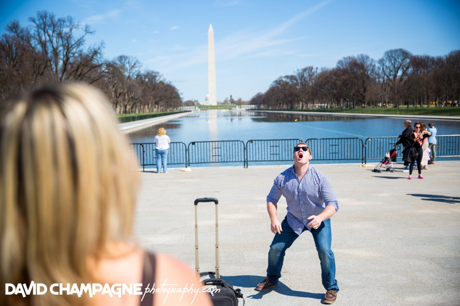 20140406-david-champagne-photography-washington-dc-engagement-photography-cherry-blossom-festival-washington-monument-reflecting-pool-washington-engagement-_0023