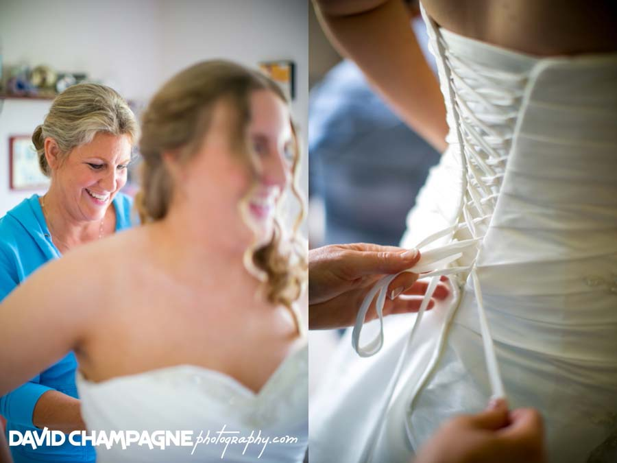 20140411-david-champagne-photography-yacht-club-at-marina-shores-wedding-first-landing-state-park-virginia-beach-wedding-photographers-0006
