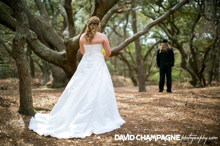 20140411-david-champagne-photography-yacht-club-at-marina-shores-wedding-first-landing-state-park-virginia-beach-wedding-photographers-0013
