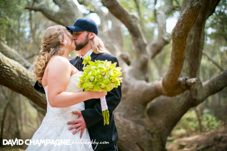 20140411-david-champagne-photography-yacht-club-at-marina-shores-wedding-first-landing-state-park-virginia-beach-wedding-photographers-0015