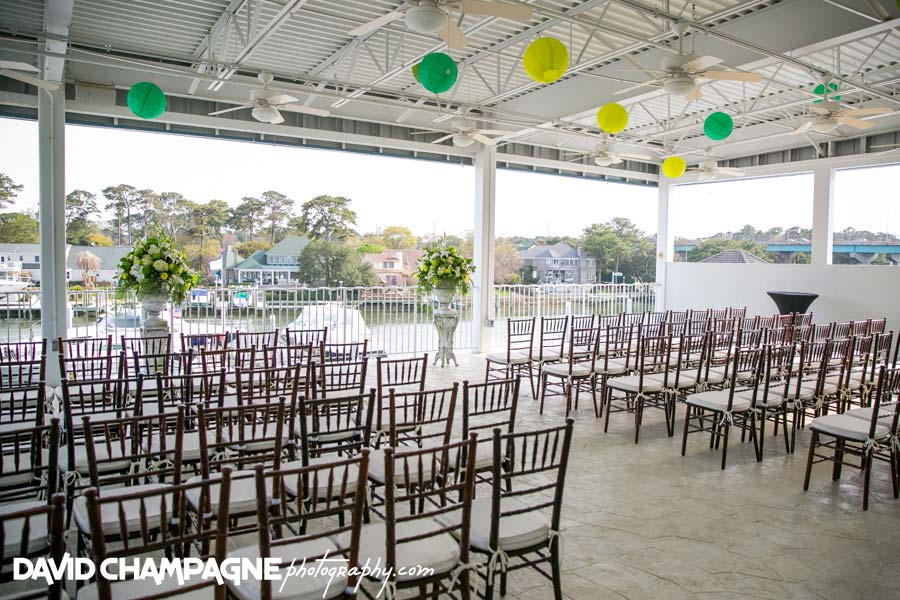20140411-david-champagne-photography-yacht-club-at-marina-shores-wedding-first-landing-state-park-virginia-beach-wedding-photographers-0027