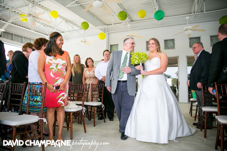 20140411-david-champagne-photography-yacht-club-at-marina-shores-wedding-first-landing-state-park-virginia-beach-wedding-photographers-0031