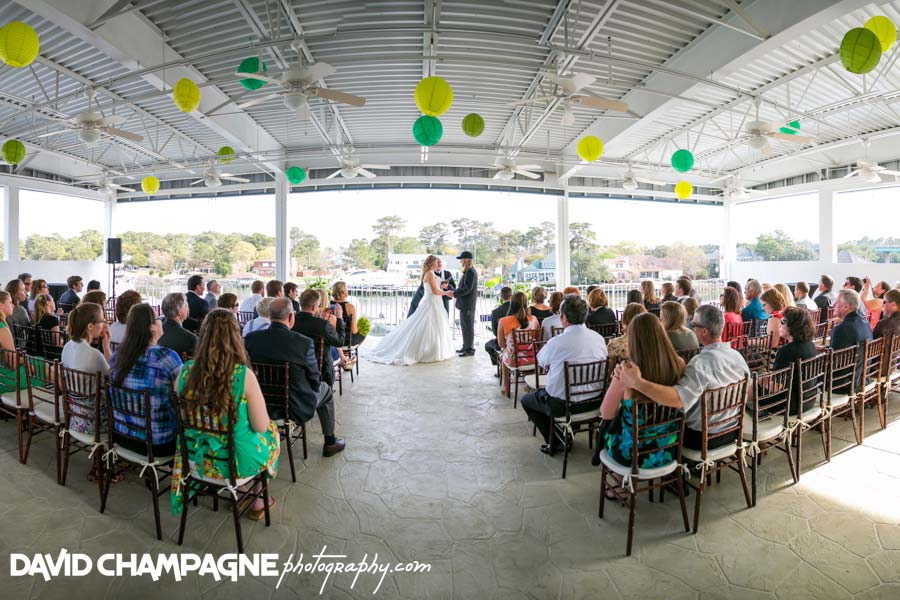 20140411-david-champagne-photography-yacht-club-at-marina-shores-wedding-first-landing-state-park-virginia-beach-wedding-photographers-0032