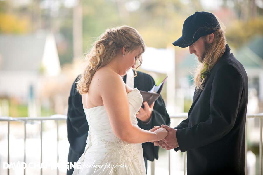 20140411-david-champagne-photography-yacht-club-at-marina-shores-wedding-first-landing-state-park-virginia-beach-wedding-photographers-0033