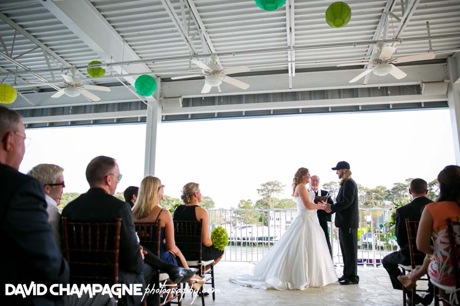 20140411-david-champagne-photography-yacht-club-at-marina-shores-wedding-first-landing-state-park-virginia-beach-wedding-photographers-0034