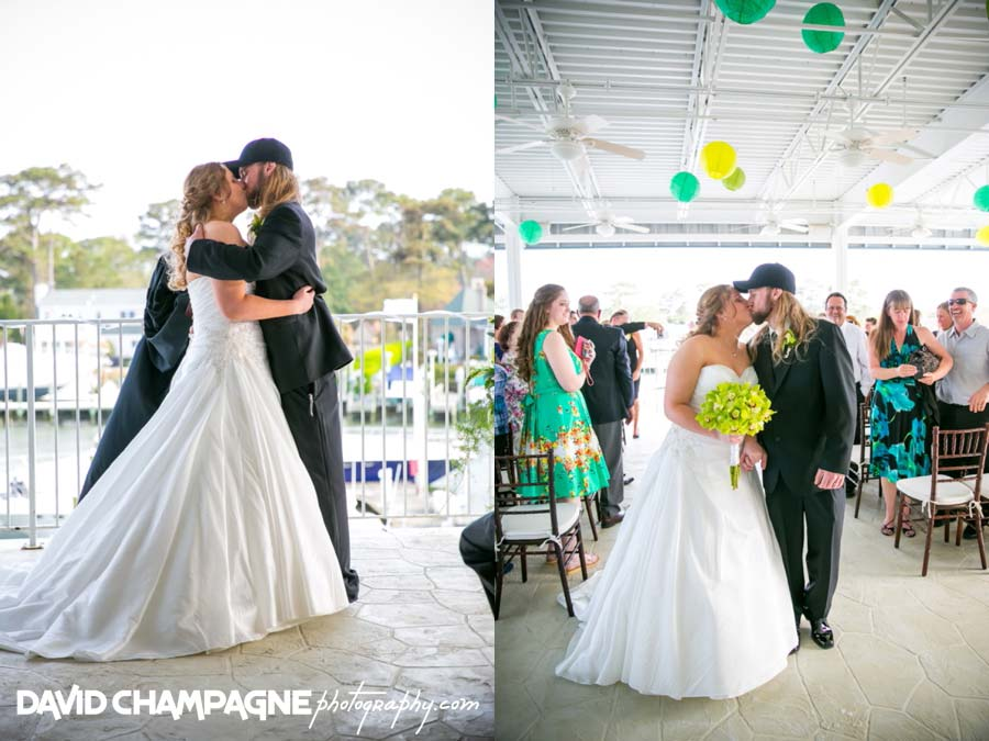 20140411-david-champagne-photography-yacht-club-at-marina-shores-wedding-first-landing-state-park-virginia-beach-wedding-photographers-0036