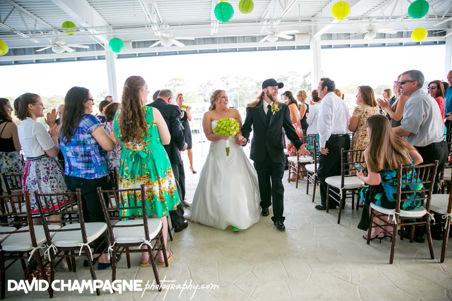 20140411-david-champagne-photography-yacht-club-at-marina-shores-wedding-first-landing-state-park-virginia-beach-wedding-photographers-0037