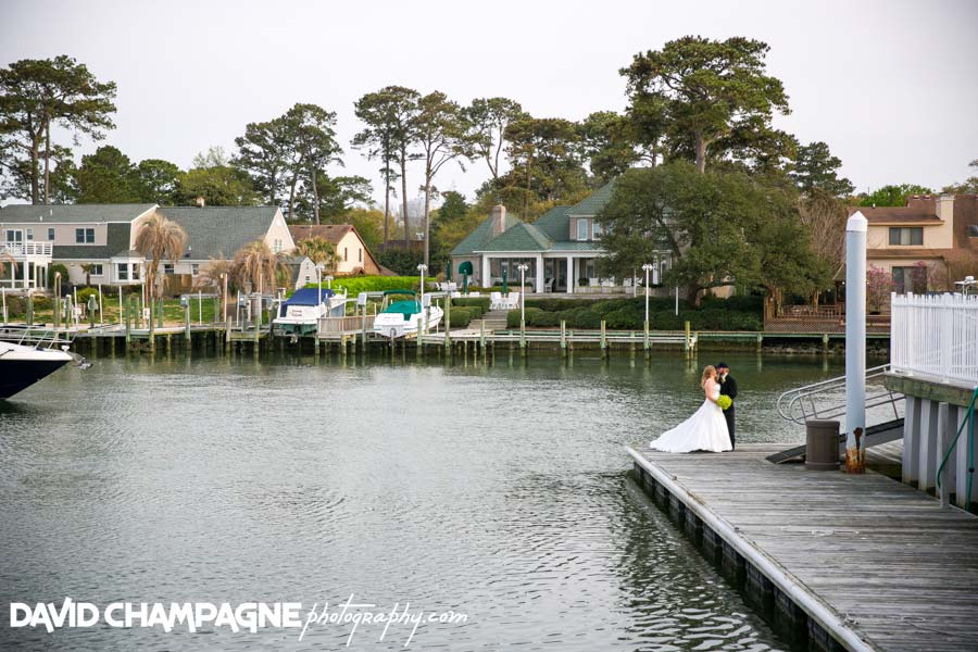 20140411-david-champagne-photography-yacht-club-at-marina-shores-wedding-first-landing-state-park-virginia-beach-wedding-photographers-0038