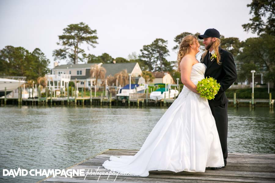 20140411-david-champagne-photography-yacht-club-at-marina-shores-wedding-first-landing-state-park-virginia-beach-wedding-photographers-0039