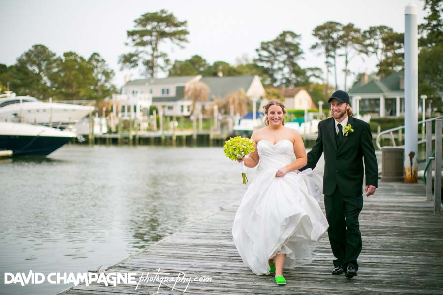 20140411-david-champagne-photography-yacht-club-at-marina-shores-wedding-first-landing-state-park-virginia-beach-wedding-photographers-0040