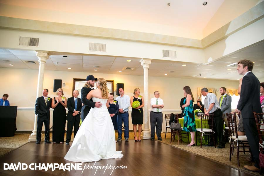 20140411-david-champagne-photography-yacht-club-at-marina-shores-wedding-first-landing-state-park-virginia-beach-wedding-photographers-0046