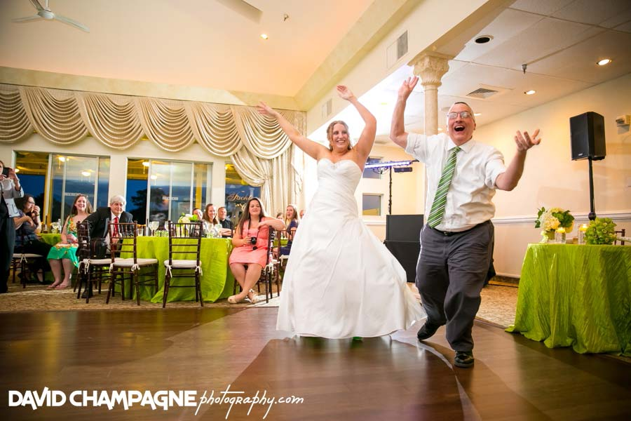 20140411-david-champagne-photography-yacht-club-at-marina-shores-wedding-first-landing-state-park-virginia-beach-wedding-photographers-0047