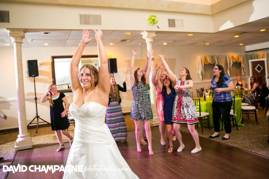 20140411-david-champagne-photography-yacht-club-at-marina-shores-wedding-first-landing-state-park-virginia-beach-wedding-photographers-0049