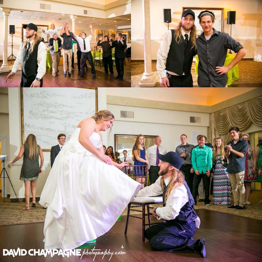 20140411-david-champagne-photography-yacht-club-at-marina-shores-wedding-first-landing-state-park-virginia-beach-wedding-photographers-0050
