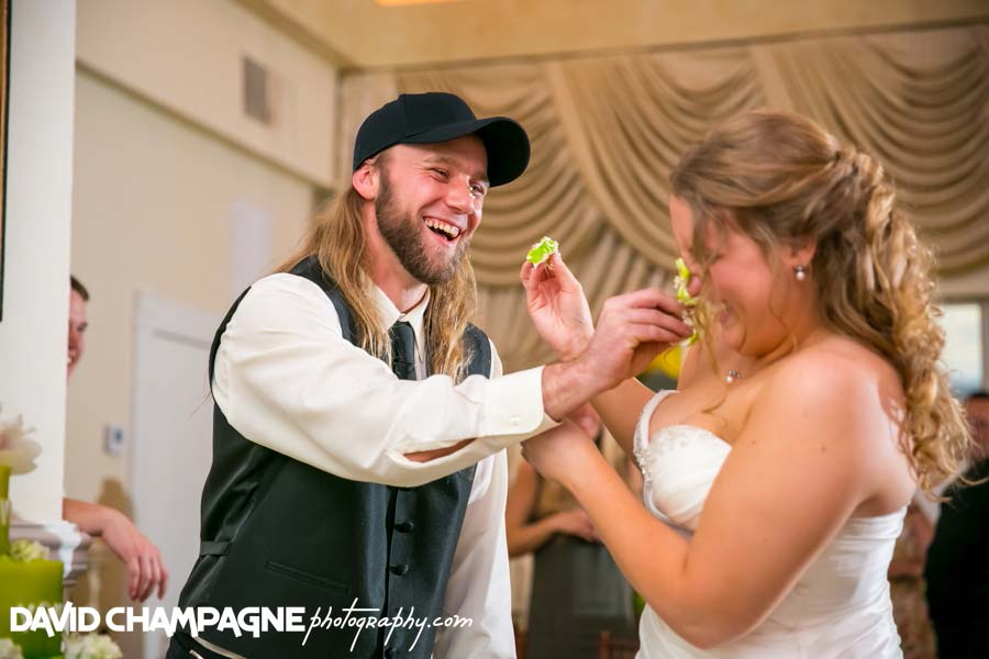 20140411-david-champagne-photography-yacht-club-at-marina-shores-wedding-first-landing-state-park-virginia-beach-wedding-photographers-0052