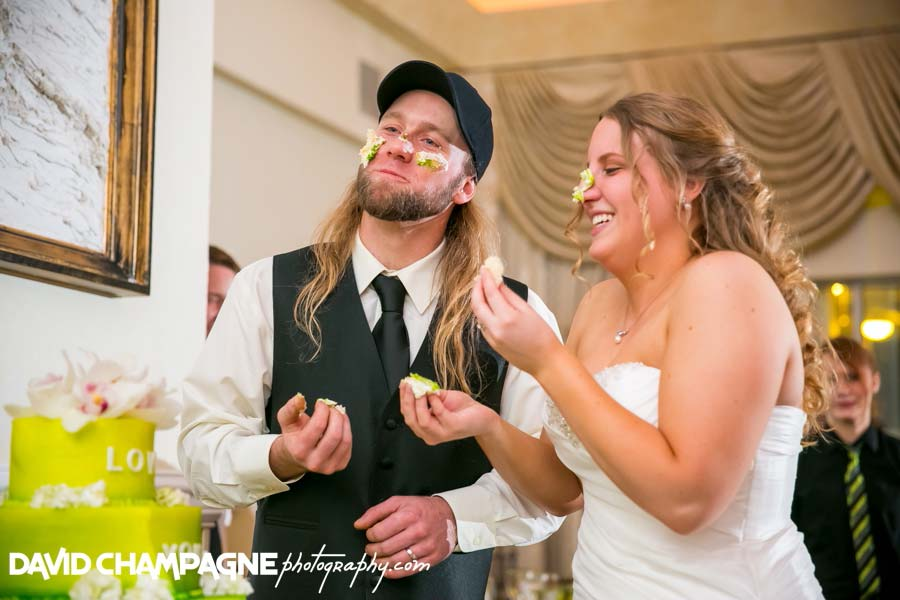 20140411-david-champagne-photography-yacht-club-at-marina-shores-wedding-first-landing-state-park-virginia-beach-wedding-photographers-0053