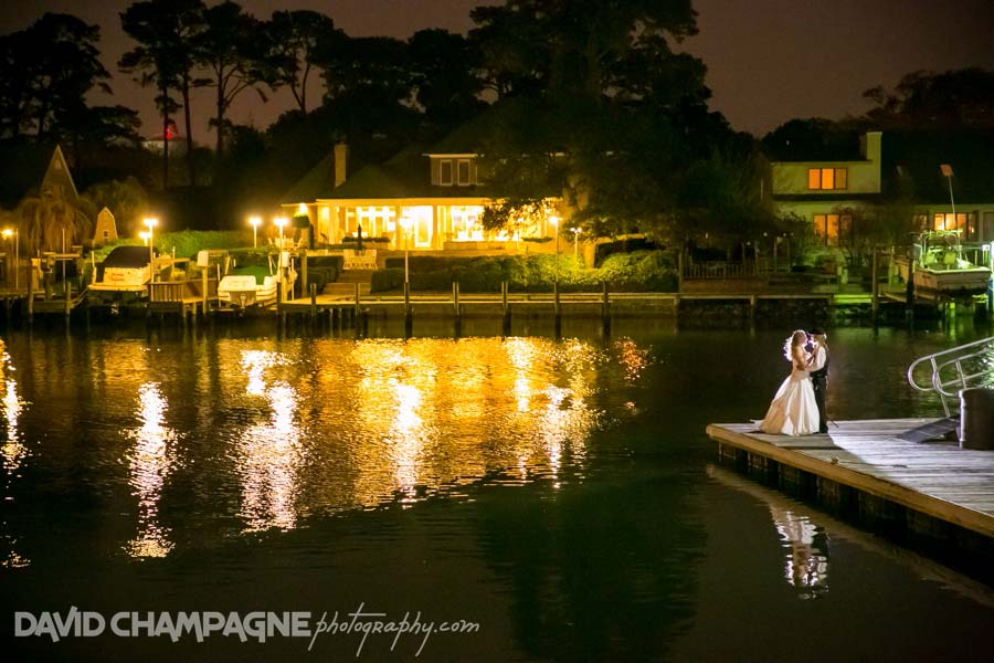 20140411-david-champagne-photography-yacht-club-at-marina-shores-wedding-first-landing-state-park-virginia-beach-wedding-photographers-0054