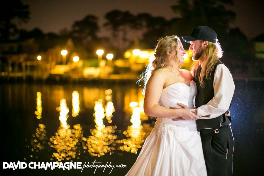 20140411-david-champagne-photography-yacht-club-at-marina-shores-wedding-first-landing-state-park-virginia-beach-wedding-photographers-0055
