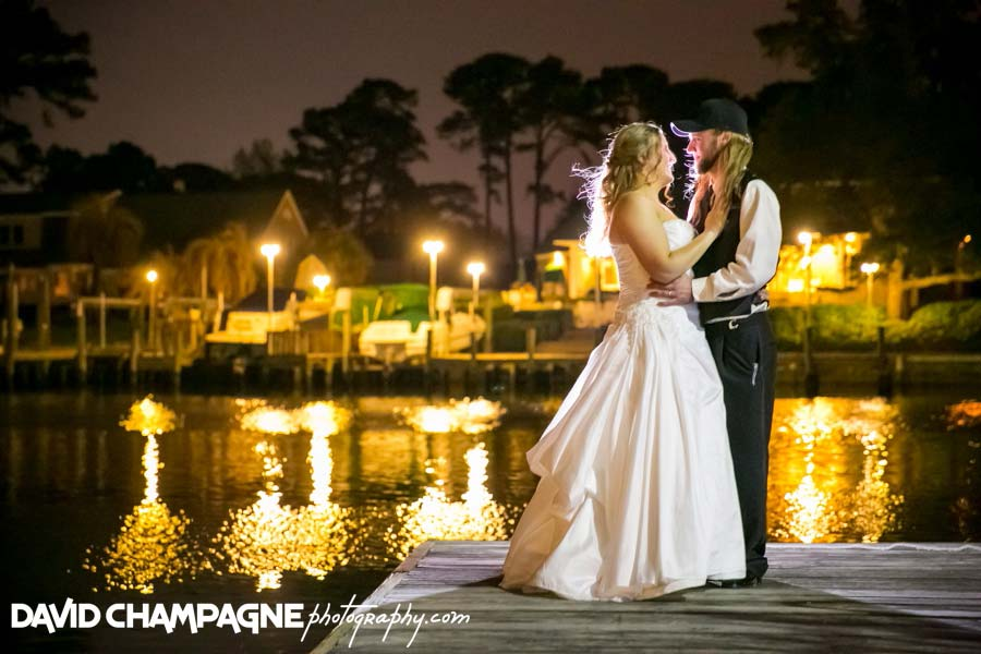 20140411-david-champagne-photography-yacht-club-at-marina-shores-wedding-first-landing-state-park-virginia-beach-wedding-photographers-0056