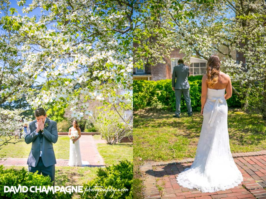 20140426-david-champagne-photography-historic-yorktown-freight-shed-wedding-yorktown-beach-wedding-virginia-beach-wedding-photographers-duke-of-york-hotel-_0020