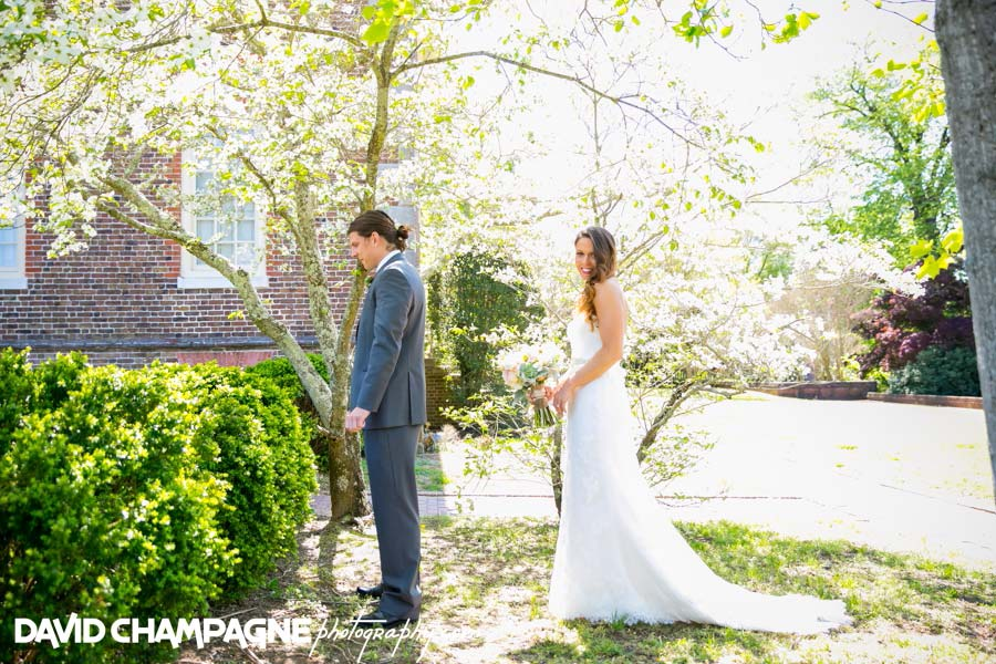 20140426-david-champagne-photography-historic-yorktown-freight-shed-wedding-yorktown-beach-wedding-virginia-beach-wedding-photographers-duke-of-york-hotel-_0021
